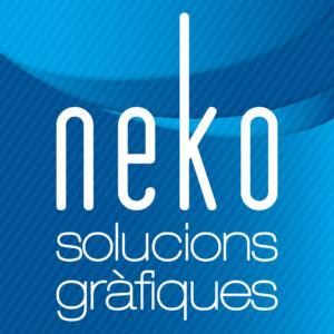 Neko Solucions Gràfiques
